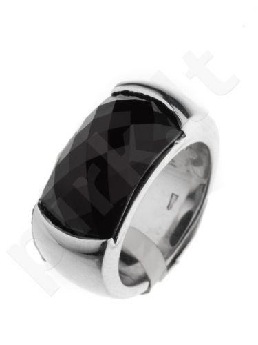VIVENTY žiedas 692601