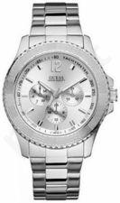 Vyriškas laikrodis GUESS U10603G1
