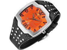 Police Beast PL.13634JS/17 vyriškas laikrodis