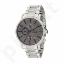 Vyriškas laikrodis Slazenger Style&Pure SL.9.1223.2.01