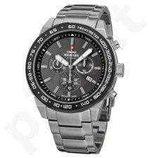 Vyriškas laikrodis Swiss Military by Chrono SM34030.02