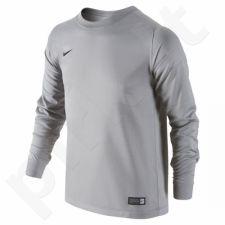 Vartininko marškinėliai  Nike Park Goalie II Jersey 588418-001