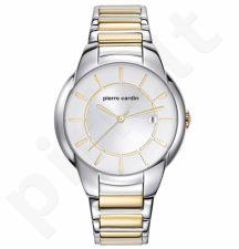 Vyriškas laikrodis Pierre Cardin PC107941F06