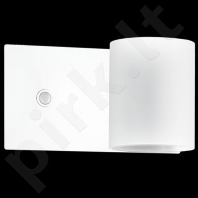 Sieninis šviestuvas EGLO 95783 | PACAO