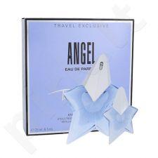 Thierry Mugler Angelis rinkinys moterims, (EDP 25ml + 5ml EDP)