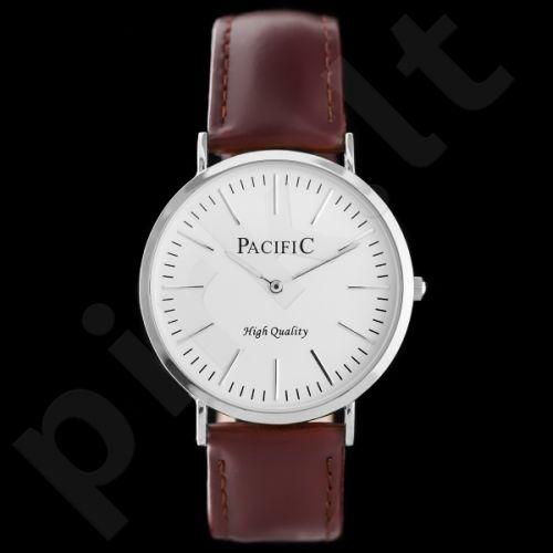 Moteriškas PACIFIC laikrodis PC277RS