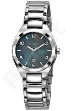 Laikrodis Breil Precious TW1377
