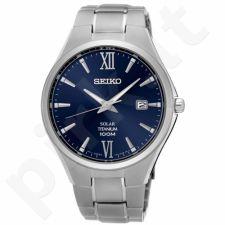 Vyriškas laikrodis Seiko SNE407P1