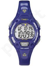 Laikrodis TIMEX SPORT IRONMAN TRADITIONAL 30 LAP  T5K687