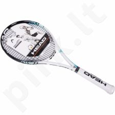 Teniso raketė Head IG Challenge Lite 233556