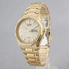 Vyriškas laikrodis Citizen BM8432-53P