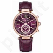 Laikrodis MICHAEL KORS SAWYER MK2580