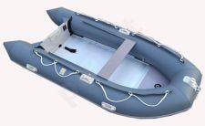 Pripučiama valtis SY-360 al