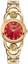 Laikrodis VERSUS CARNABY STREET SCG120016