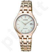 Moteriškas laikrodis Citizen EW2483-85B