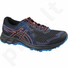 Sportiniai bateliai  bėgimui  Asics Gel-Sonoma 4 1011A177-003