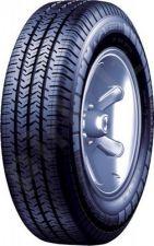 Vasarinės Michelin AGILIS 51 R14
