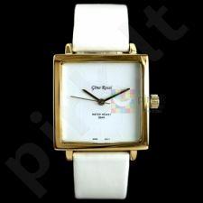 Moteriškas Gino Rossi laikrodis GR6646B