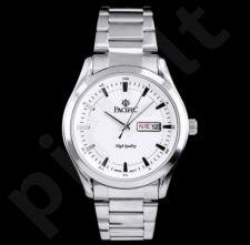 Vyriškas Pacific laikrodis PC03B