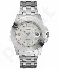 Vyriškas laikrodis GUESS U95153G1