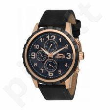 Vyriškas laikrodis Slazenger DarkPanther SL.9.1044.2.01