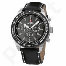 Vyriškas laikrodis Swiss Military by Chrono SM34030.03