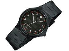 Casio Collection MQ-24-1BLLGF vyriškas laikrodis