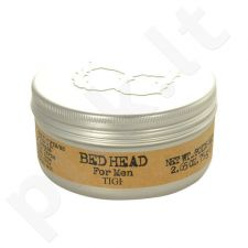 Tigi Bed Head Men Slick Trick Firm Hold Pomade, plaukų vaškas, kosmetika vyrams, 75g