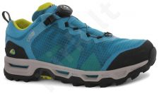 Laisvalaikio batai vyrams VIKING DIS BOA GTX (3-46120-3513)