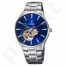 Vyriškas laikrodis Festina F6847/3