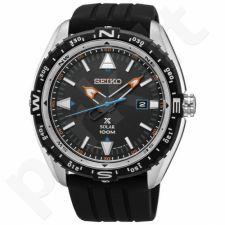 Vyriškas laikrodis Seiko SNE423P1