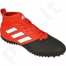 Futbolo bateliai Adidas  ACE 17.3 TF M BB0861
