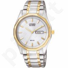 Vyriškas laikrodis Citizen BM8434-58A