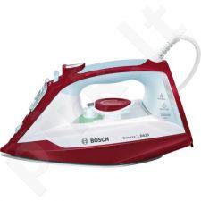 Iron Bosch TDA3024010