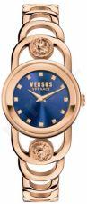Laikrodis VERSUS CARNABY STREET SCG140016