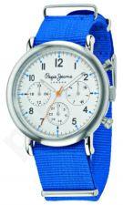 Moteriškas laikrodis PEPE JEANS CHARLIE R2351105011