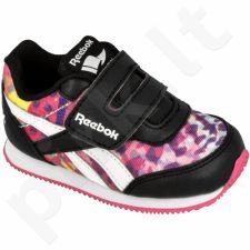 Sportiniai bateliai  Reebok Royal Classic Jogger 2GR KC Kids BD4029