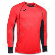 Bliuzonas futbolininkui  Joma Protect Long Sleeve 100447.040
