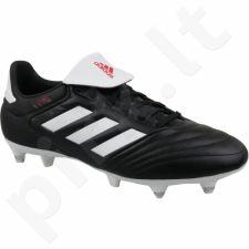 Futbolo bateliai Adidas  Copa 17.3 SG M CP9717