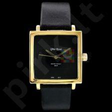 Moteriškas Gino Rossi laikrodis GR6646JA