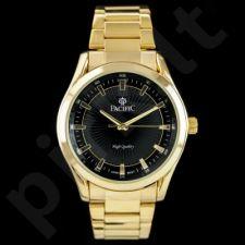 Vyriškas Pacific laikrodis PCM03A