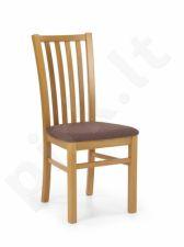 Kėdė GERARD7
