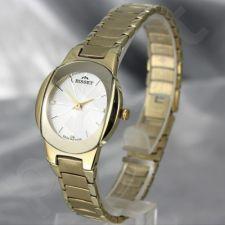 Moteriškas laikrodis BISSET Civitas BSBC97 LG WH