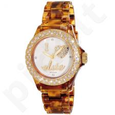 Moteriškas laikrodis ELITE E52934-007