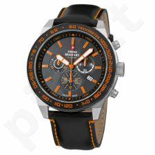 Vyriškas laikrodis Swiss Military by Chrono SM34030.05