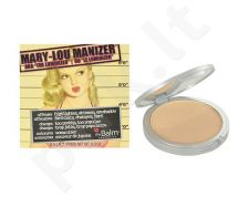 TheBalm Mary-Lou Manizer Highlighter, kosmetika moterims, 8,5g