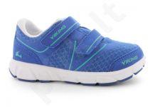 Laisvalaikio batai vaikams VIKING HEL II (3-46840-3404)