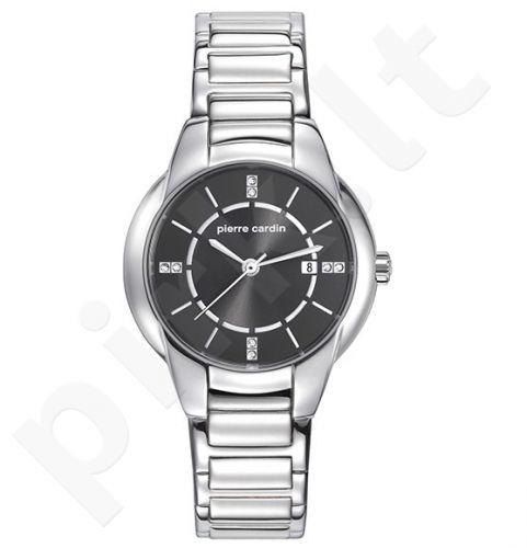 Moteriškas laikrodis Pierre Cardin PC107942F05