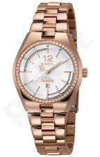 Laikrodis Breil Manta Professional TW1355