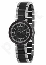 Laikrodis GUARDO S9294-1